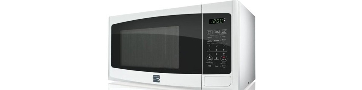 Article Image: Best Microwave Under $100