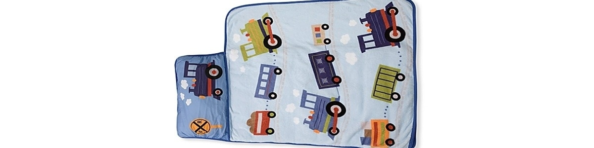 Best Preschool Nap Mat Under 30
