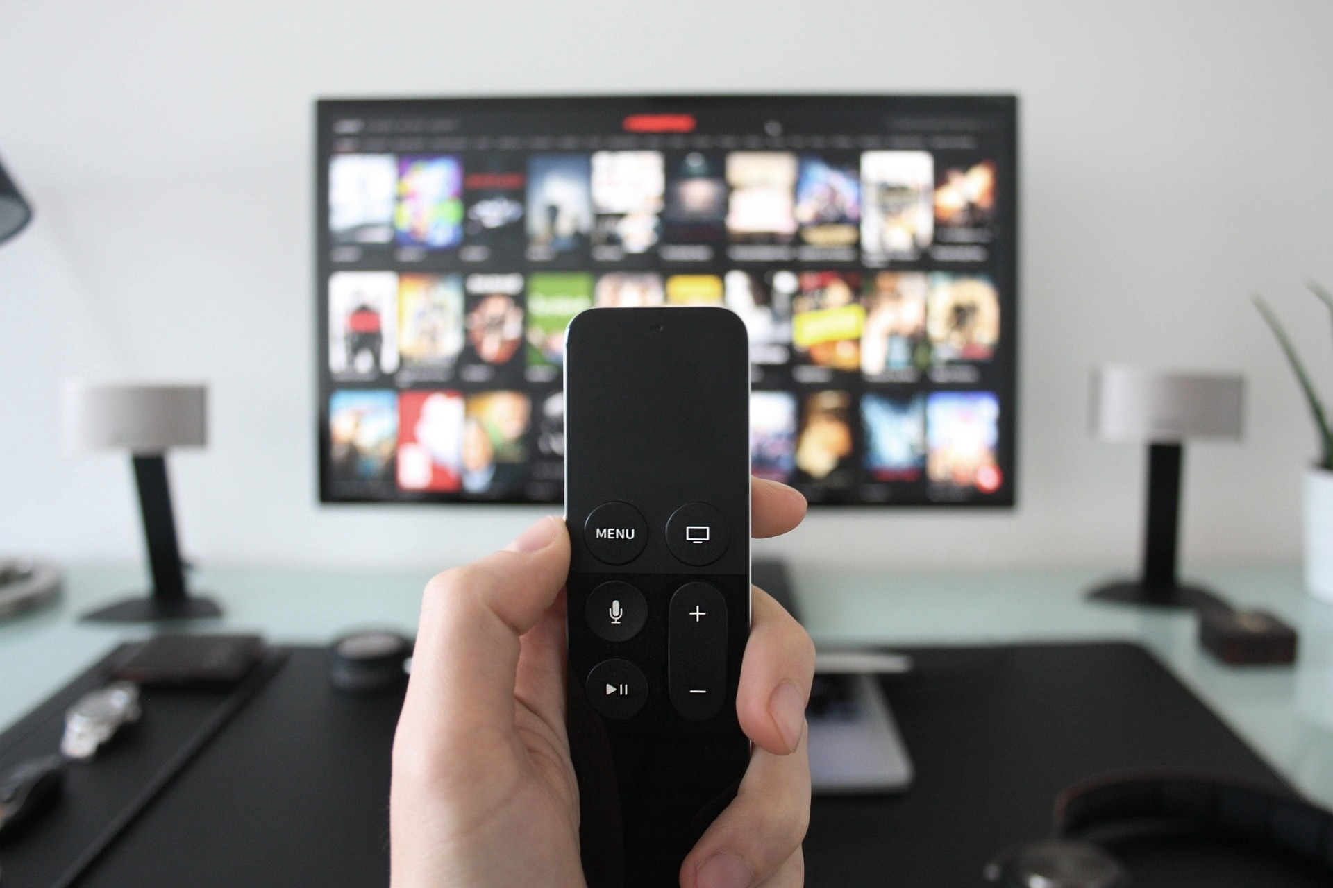 Which Video Streaming Subscription Service Is Right For You?