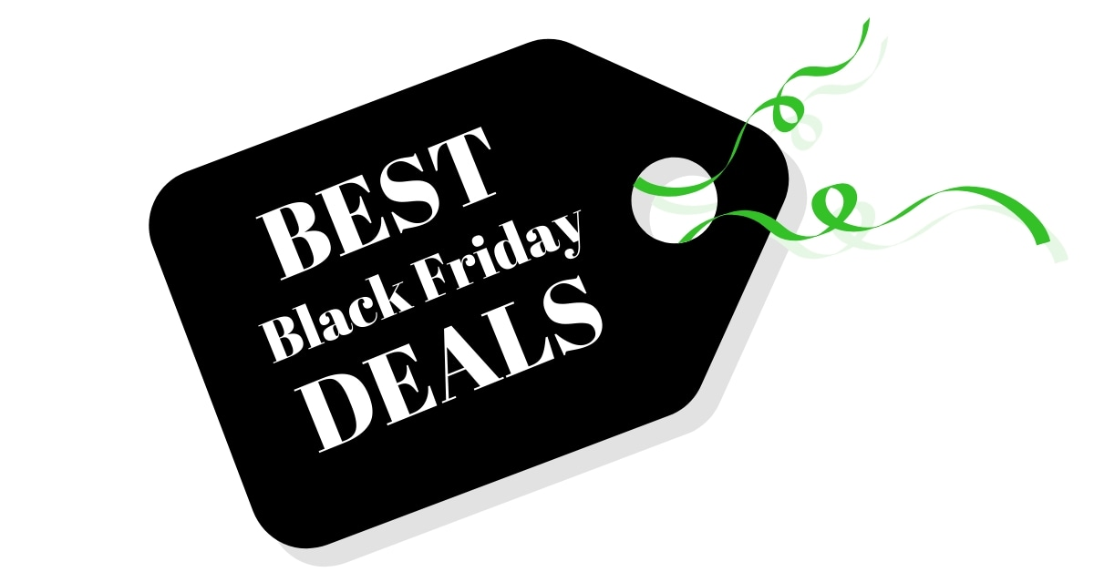 How to Save Even More This Black Friday