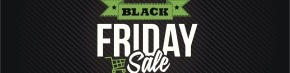 Article Image: Black Friday Shopping Tips