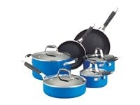 Catch These Deals For Low-Cost Cookware That'll Bedazzle Your Kitchen