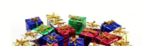 Article Image: Christmas Gift Deals