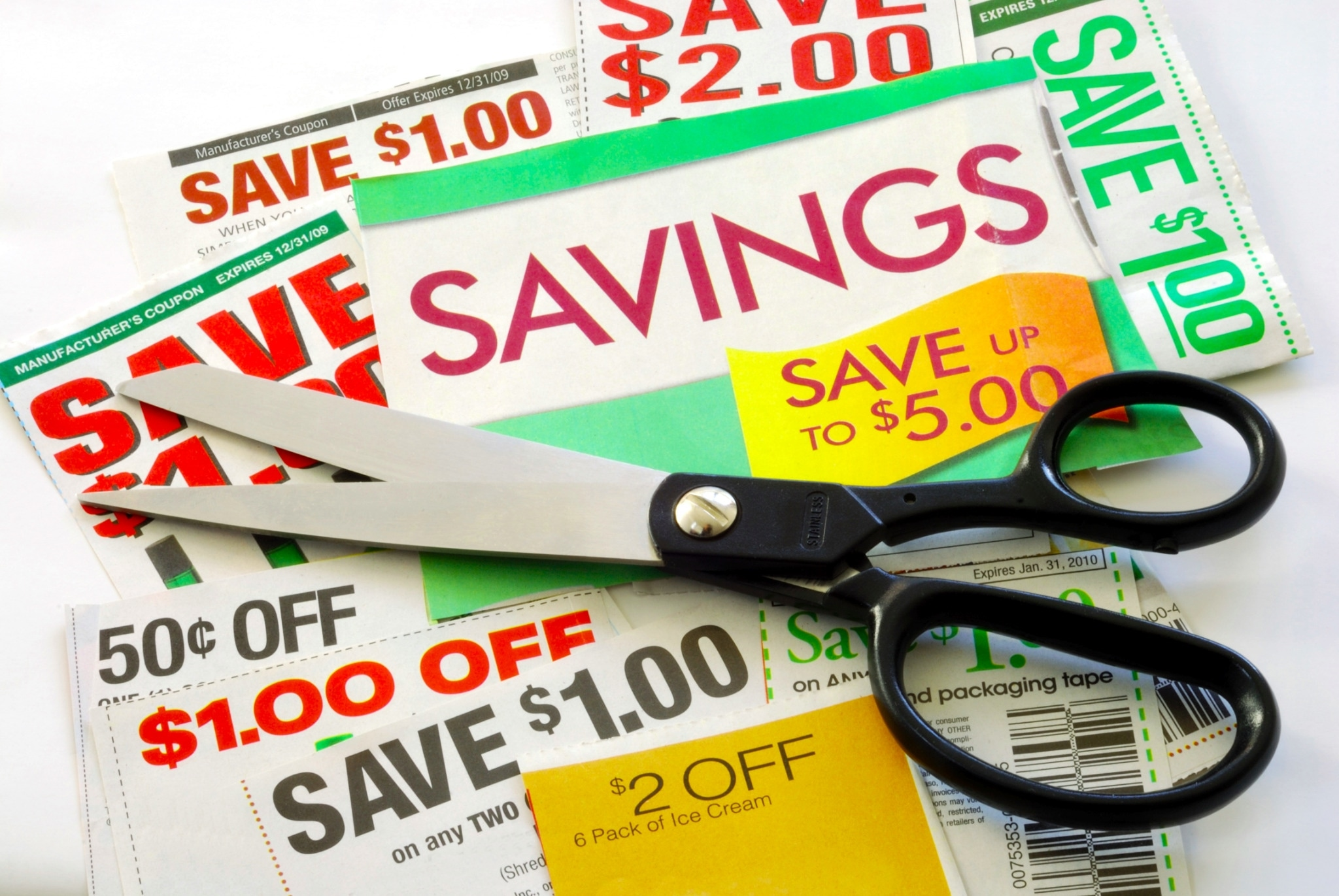 Couponing at Bealls: How to Save at Bealls Using Coupons, Sales & Special Events