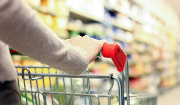 Couponing at Publix: How to Save at Publix Using Coupons, Codes & Sales