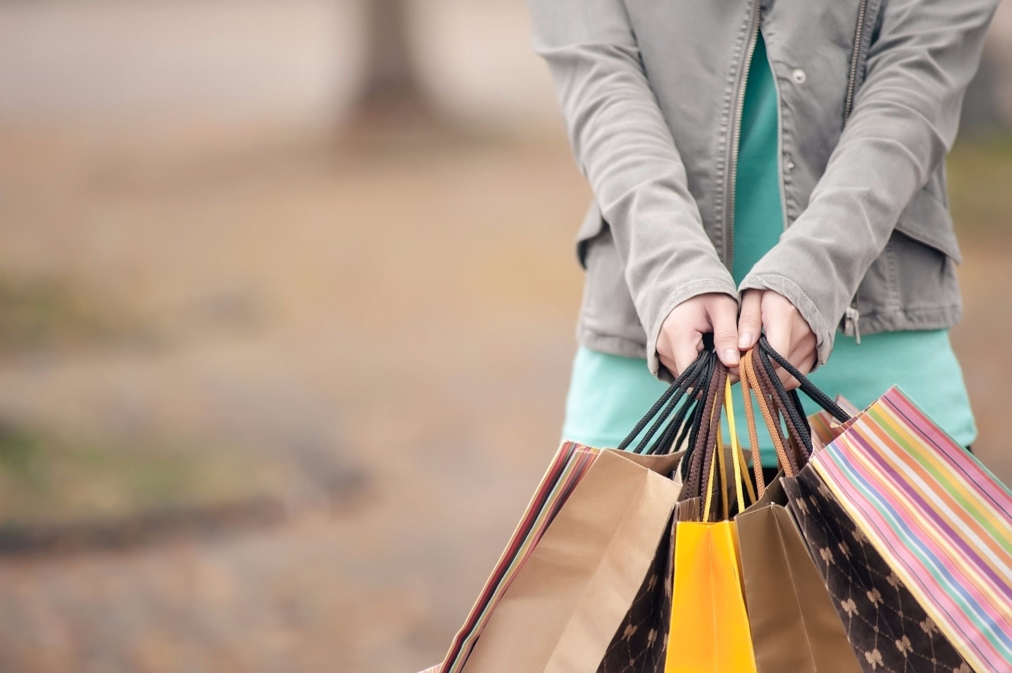 How to Save Money When Shopping at Bloomingdale's