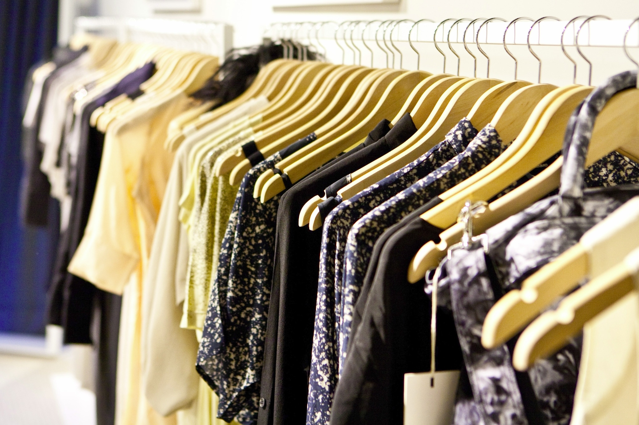 The Definitive Guide to Couponing at Boscov's