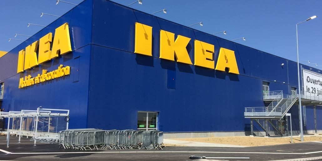 The Definitive Guide to Couponing at IKEA