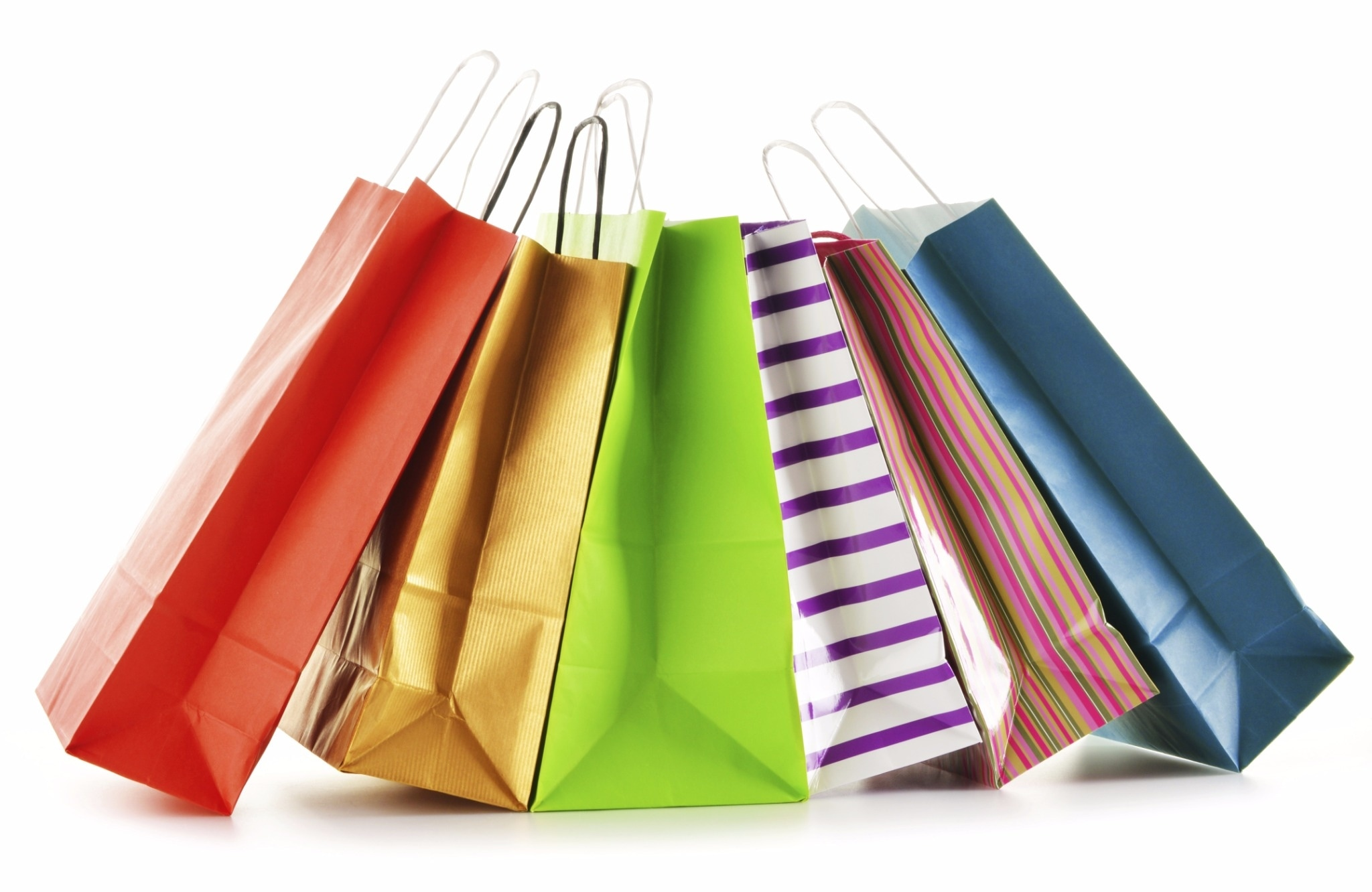 The Definitive Guide to Couponing at Macy's