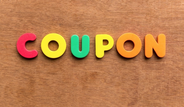 Couponing Terminology and Abbreviations
