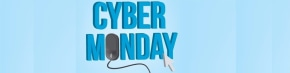 Article Image: Cyber Monday Deals