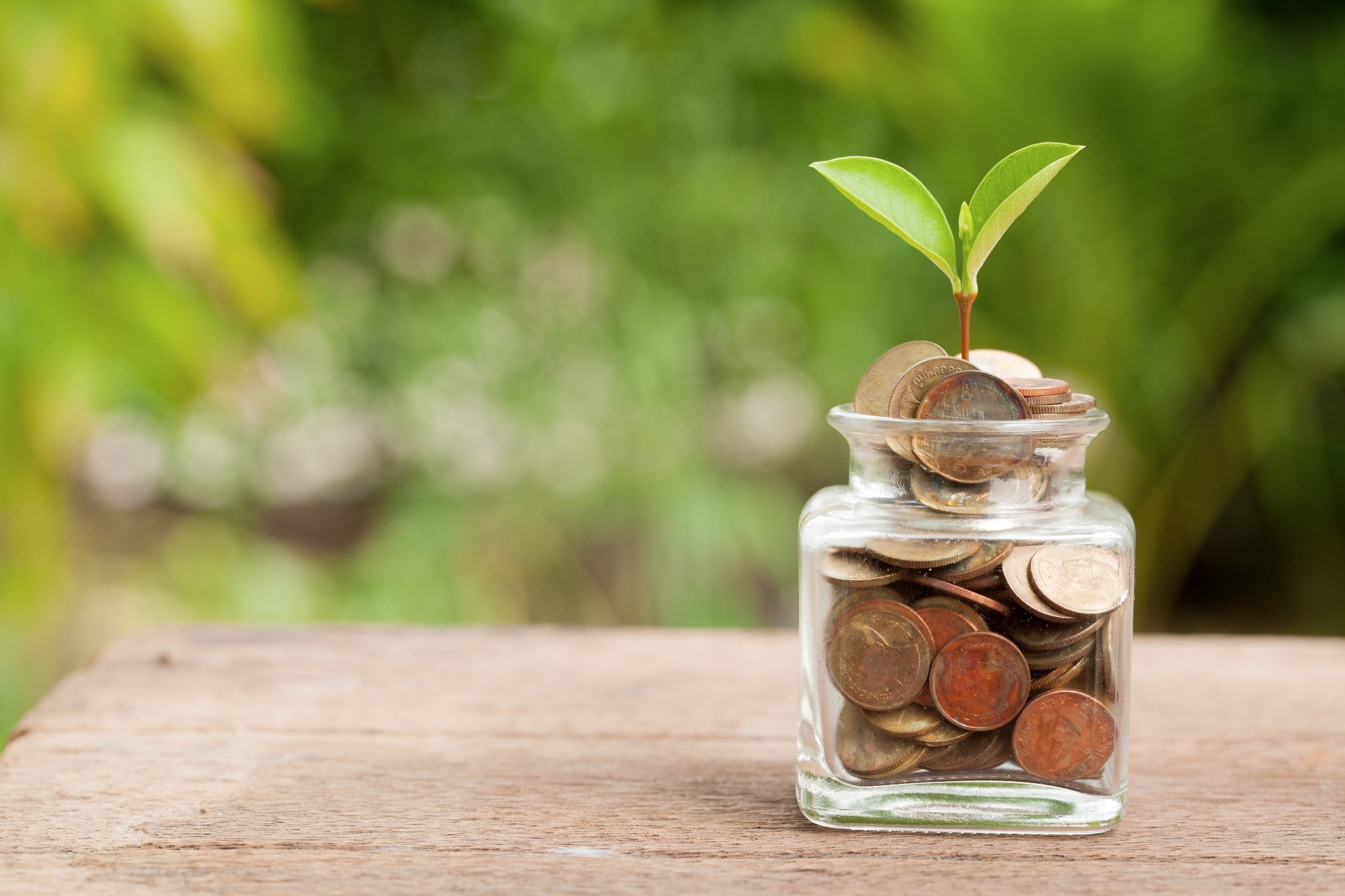How To Save Money: 10 Tips by Money Saving Experts