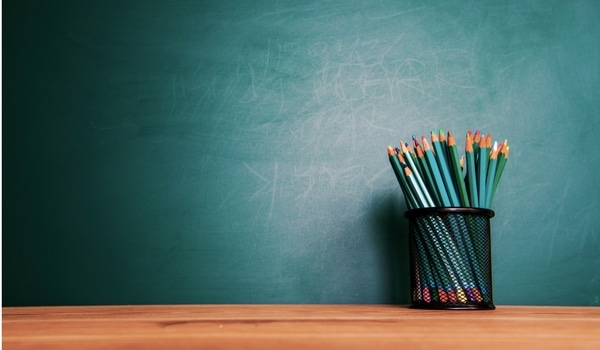 200+ Discounts for Teachers & Educators You Probably Didn't Know About