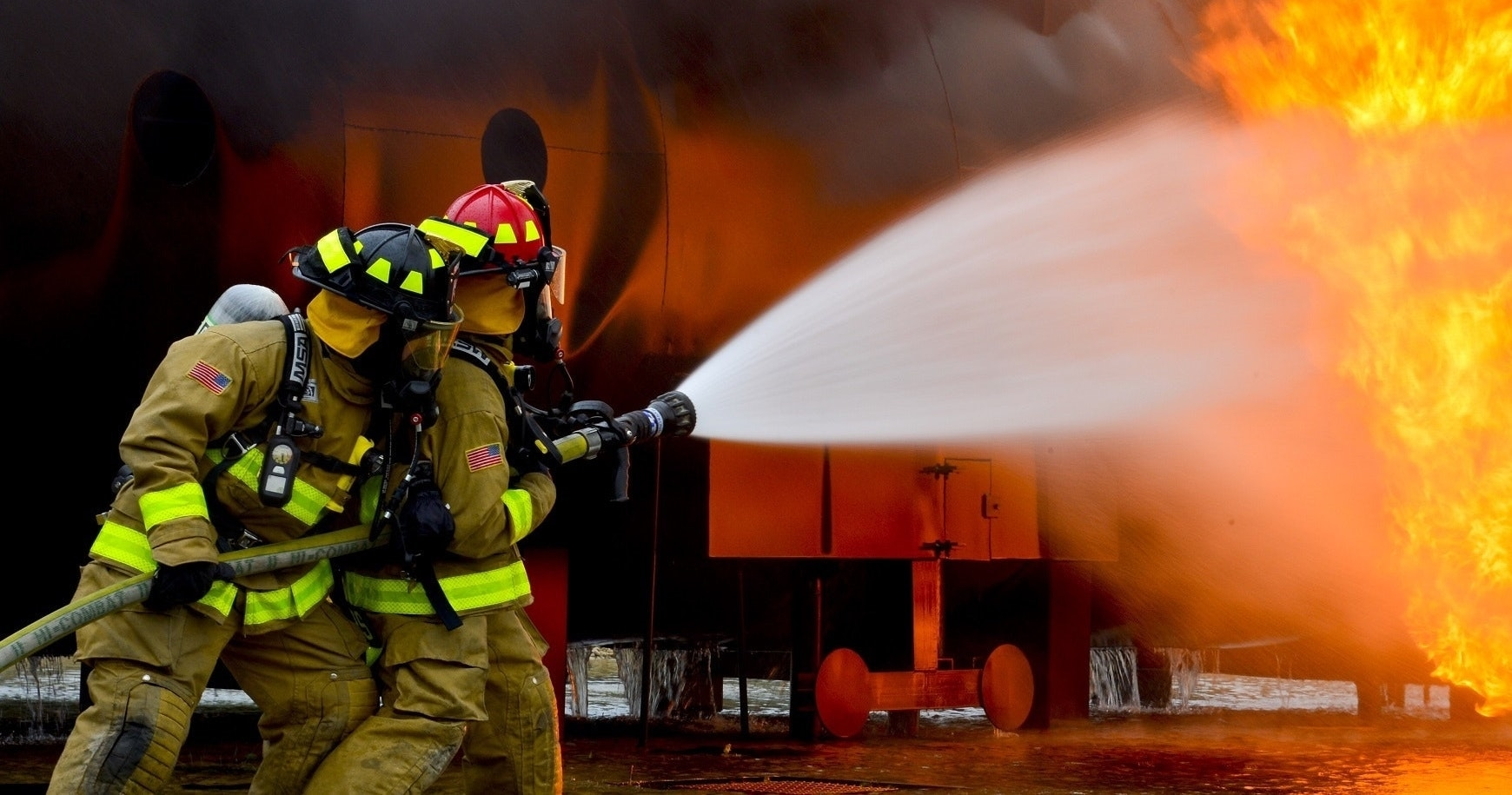 160+ Discounts on Emergency Supplies, Emergency Preparedness courses, and Disaster Preparation