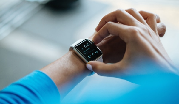 Get Paid to Sweat: Earn Rewards and Cash With Your Fitness Trackerwith These 20 Apps