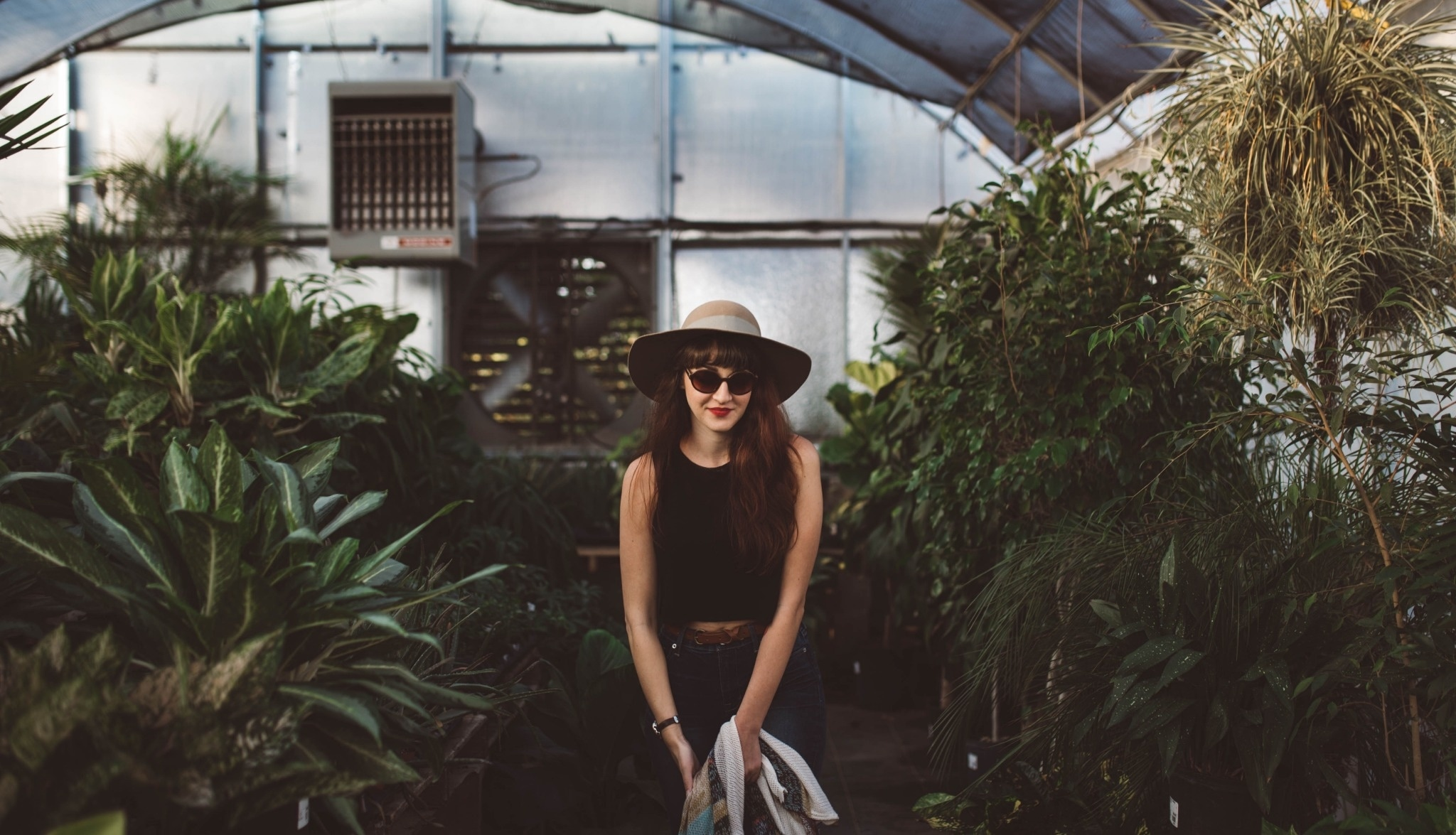 Go Green with the Top 20 Eco-Friendly Micro-Influencers to Follow Right Now