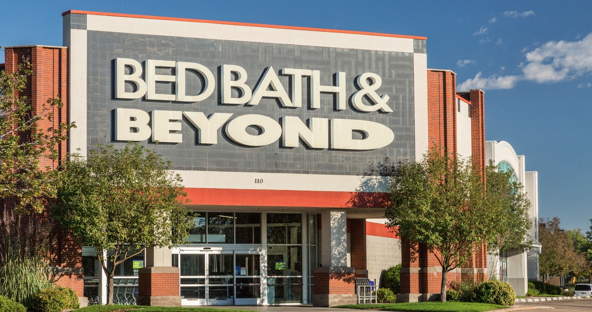 bogleha commented on 8/25/ I was looking to buy a new vacuum, did a search online and came up with the one I wanted to buy. Then I knew Bed Bath and Beyond accepted coupons and I went on the hunt to find one.