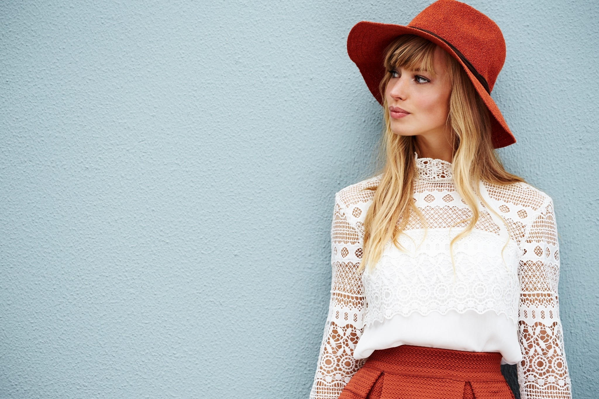 Finding a Charlotte Russe Promo Code That Actually Works? Easy — If You Know Where to Look.