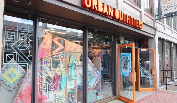 Looking For an Urban Outfitters Promo Code? Here Are 6 Ways to Find One.