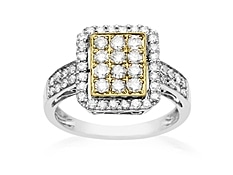 Fine Jewelry At Unbeatable Prices: Savings Of Up To $2000 Or 80%