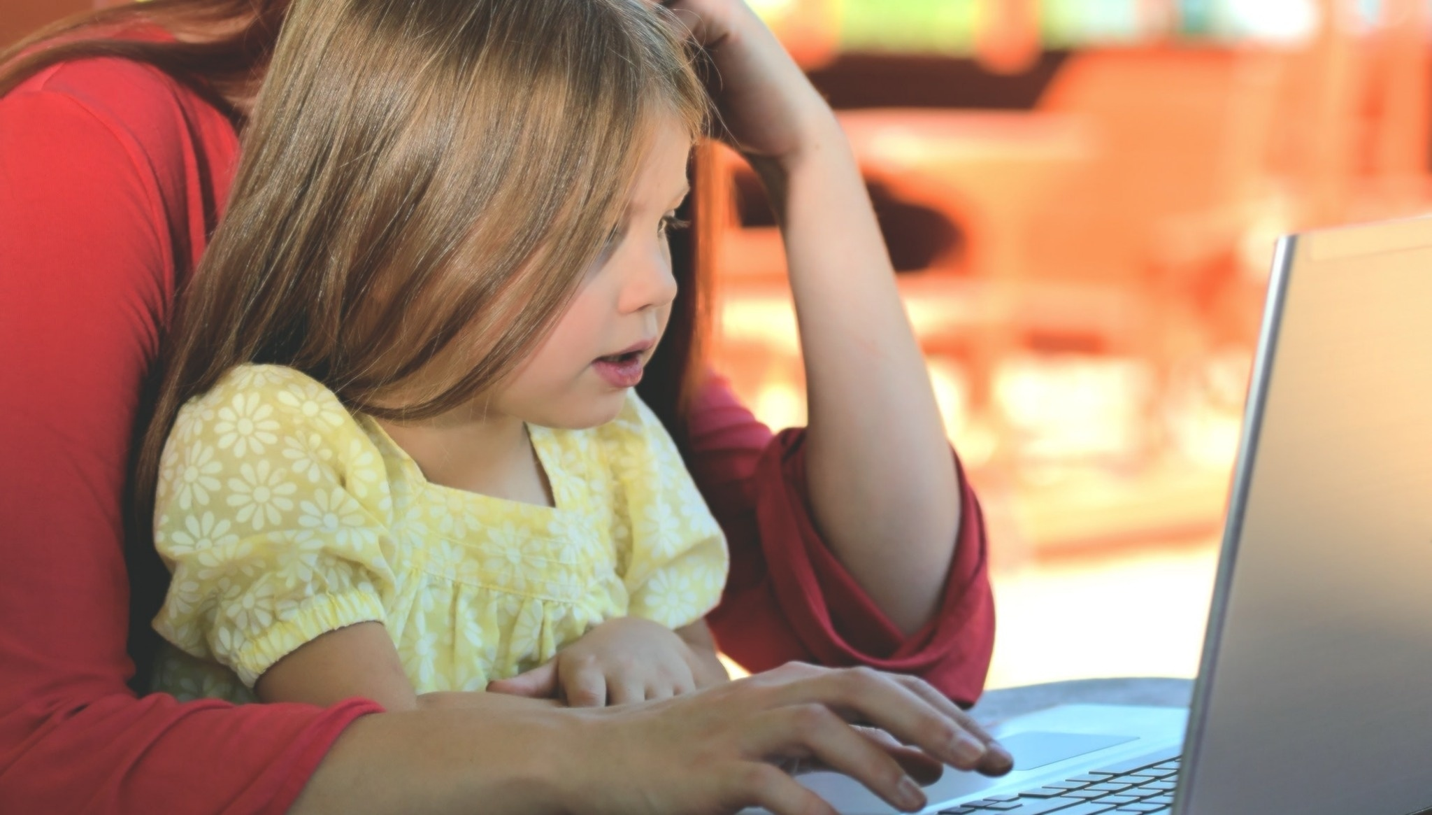 25 Free and Low-cost Coding Websites, Apps, and Courses for Kids