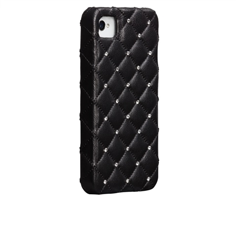 Great Deals on Fashion Forward iPhone Cases