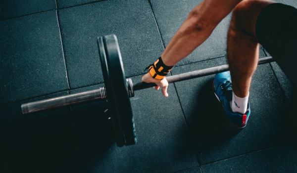 25 Gyms & Fitness Centers Offering Month-long, 7-Day, and Day Pass Free Trials