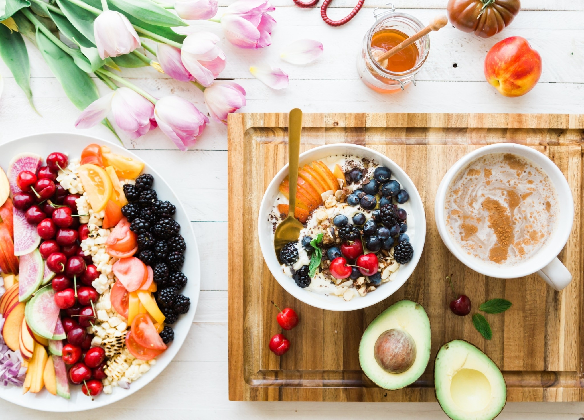 How Millennials Are Changing The Food Landscape: 2018 Millennial Food Habits Survey