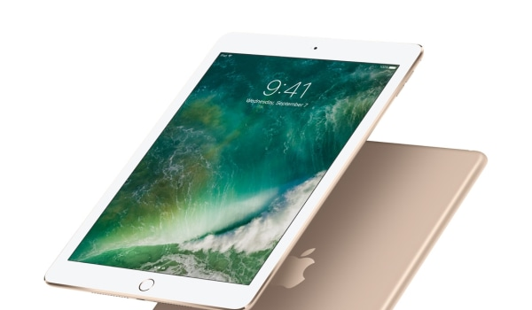How to Buy an Apple iPad at the Lowest Possible Price