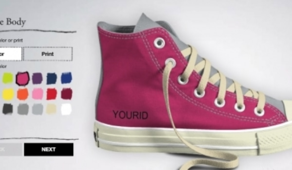 Promo codes for converse design your own : Red robins edmonton