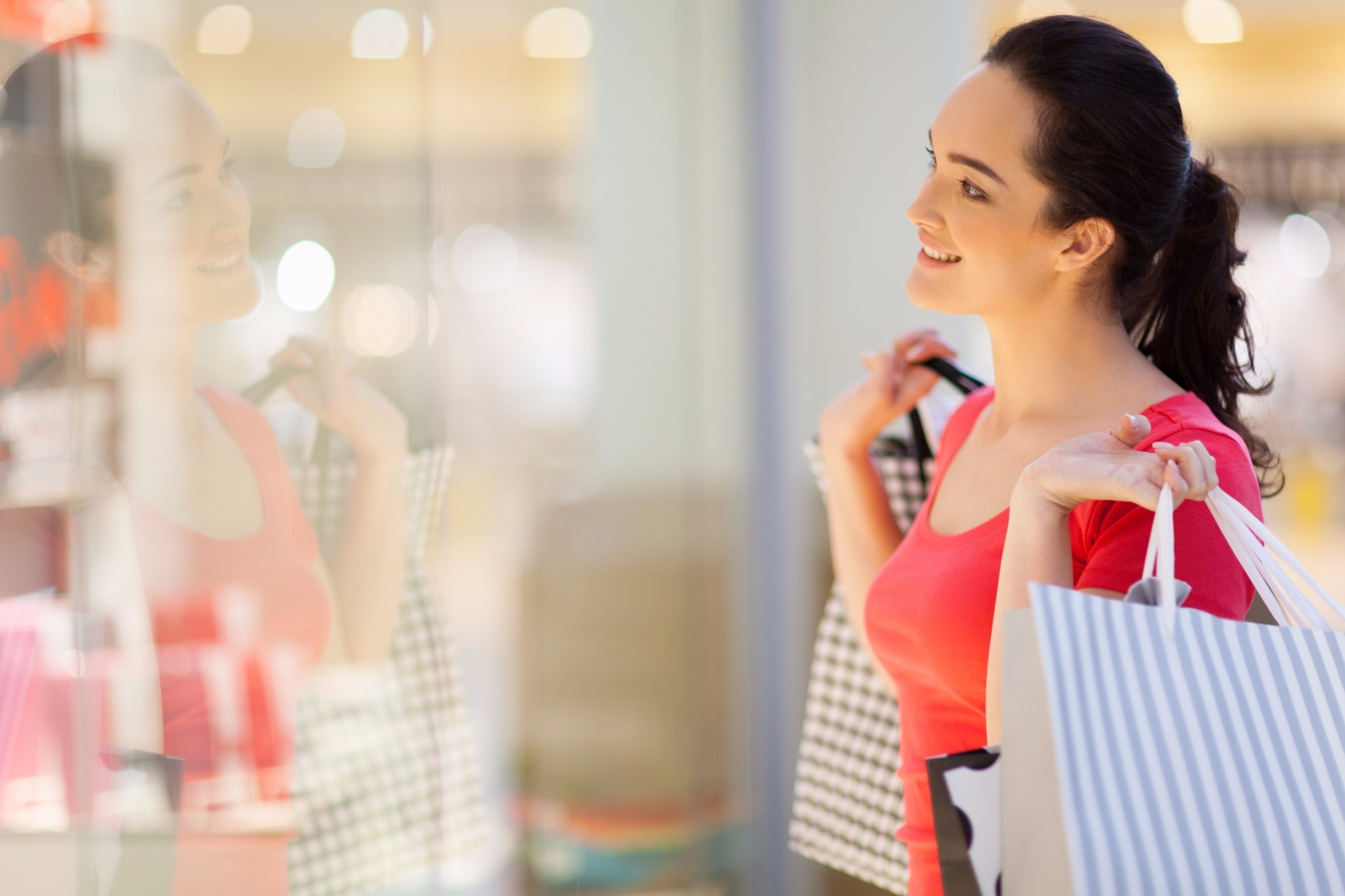 Fashion Shopping Hacks: How to Buy Designer Clothes at Big Discounts