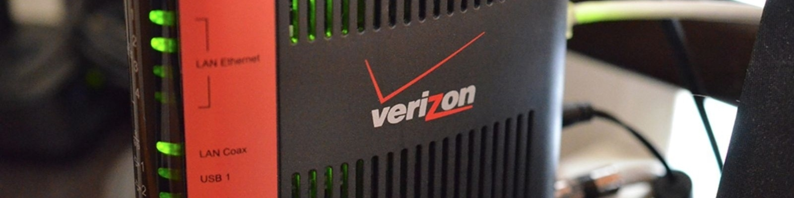 How to Get the Best Deal on Verizon Fios