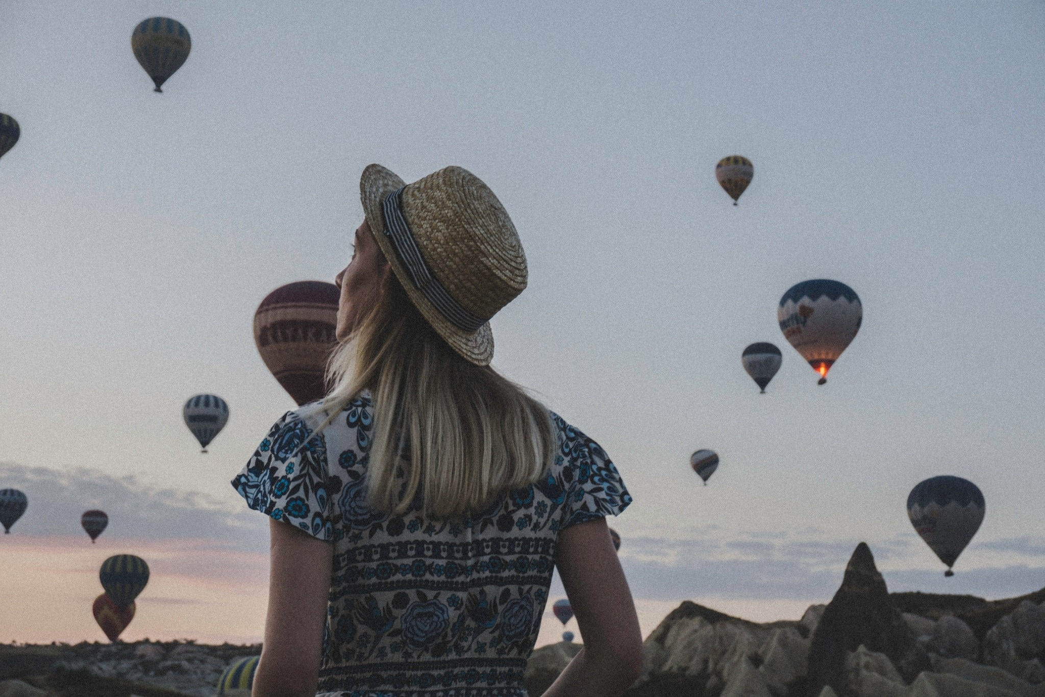 How to Partner With Local Influencers When You're Expanding to New Countries