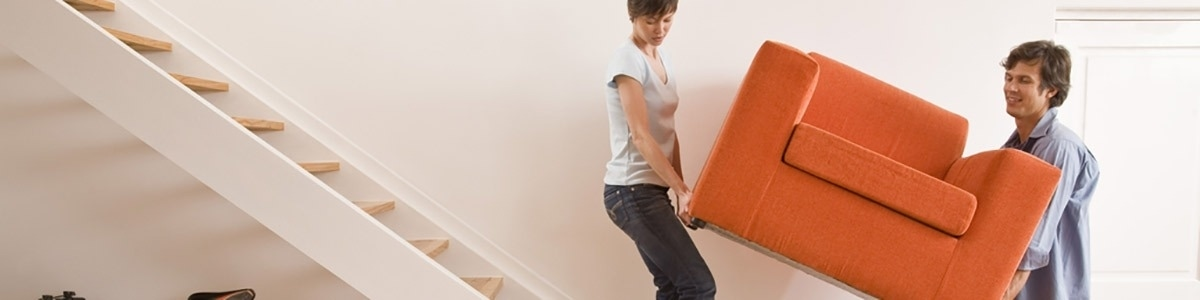 Article Image: How to Save Money on College Moving Expenses