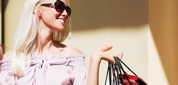 How to Save the Most Money at Outlet Stores