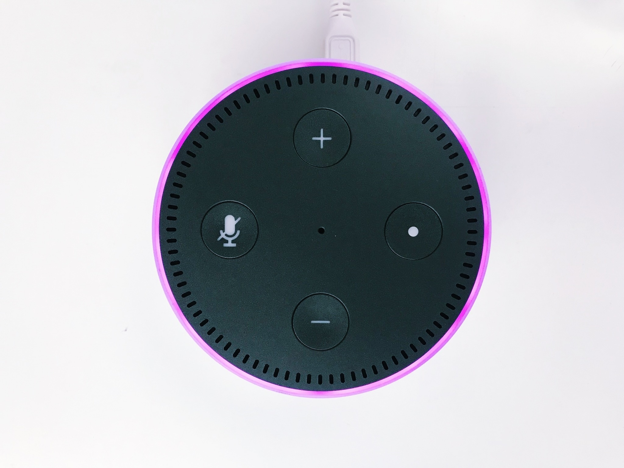 How to Search for Promo Codes with Amazon's Alexa