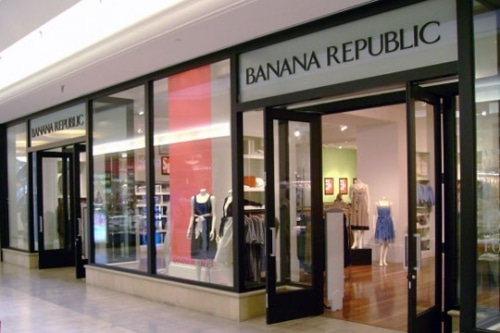 How To Stretch Out Savings Across Gap, Old Navy & Banana Republic