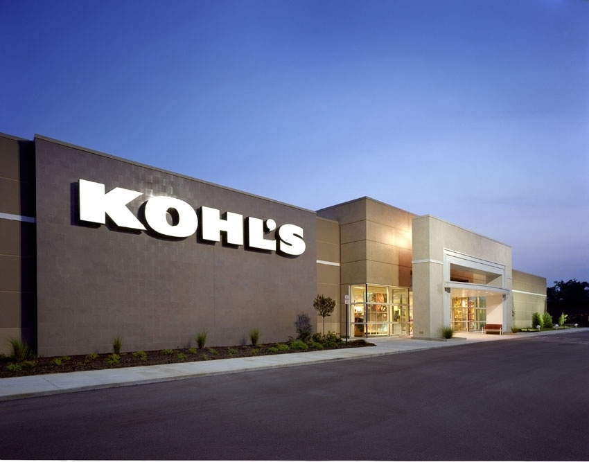 How You Can Combine Multiple Discounts For The Best Savings At Kohl's