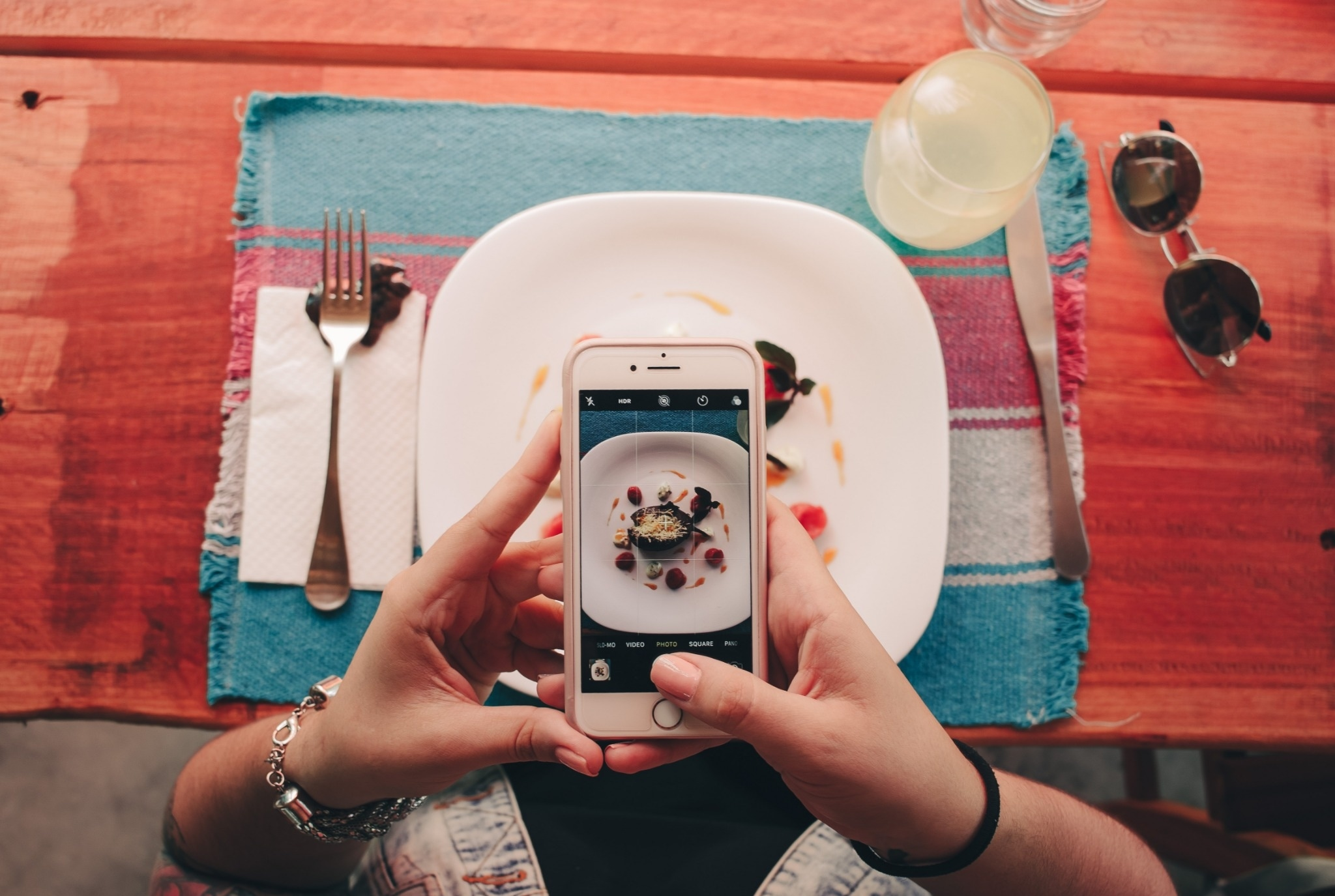 Great Examples of Micro-Influencer Campaigns in the Food & Beverage Industry