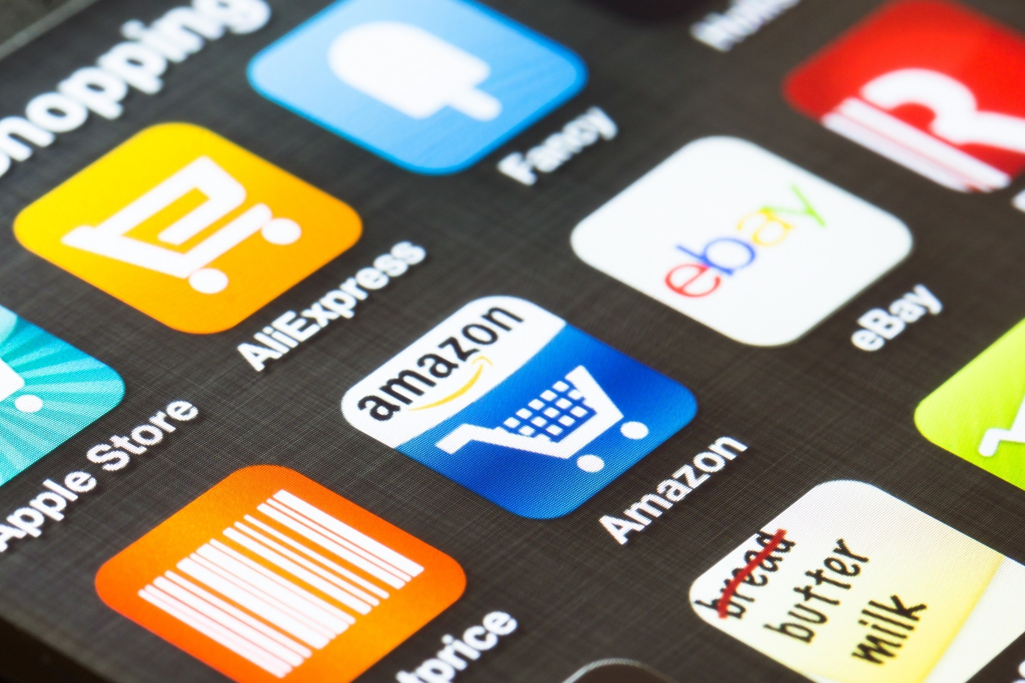 Amazon Spark for Influencers: Is The Next Big Social Media Platform Here?