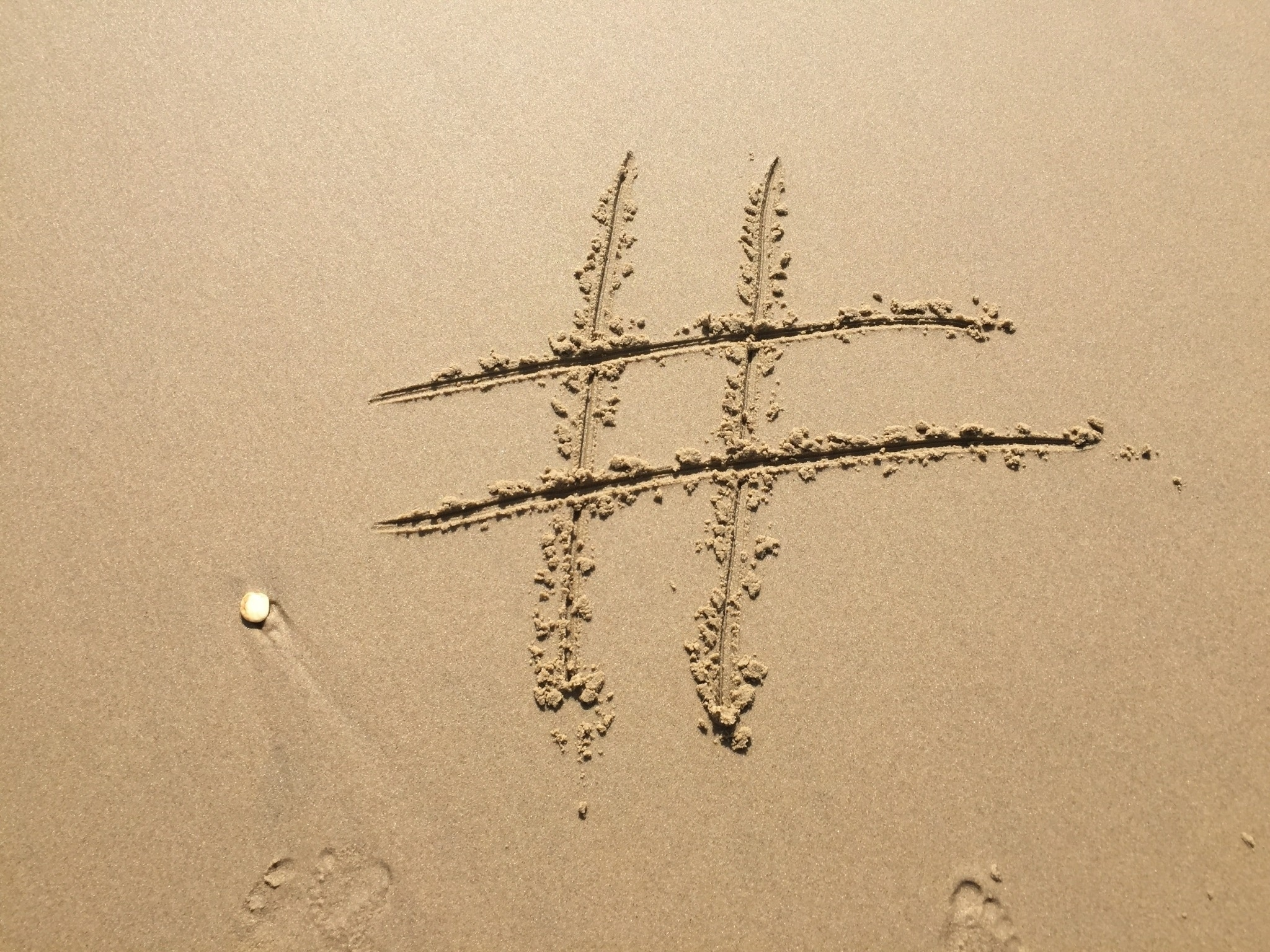 How to Use Instagram Hashtags (Without Being Spammy)