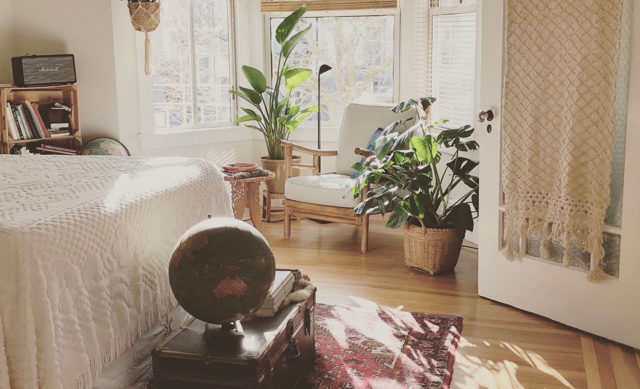 20 Interior Design Micro-Influencers that Put Your Pinterest Boards to Shame