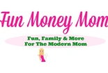 Lisa of Fun Money Mom Talks About Transition From Teacher to Blogger