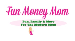 Article Image: Lisa of Fun Money Mom Talks About Transition From Teacher to Blogger