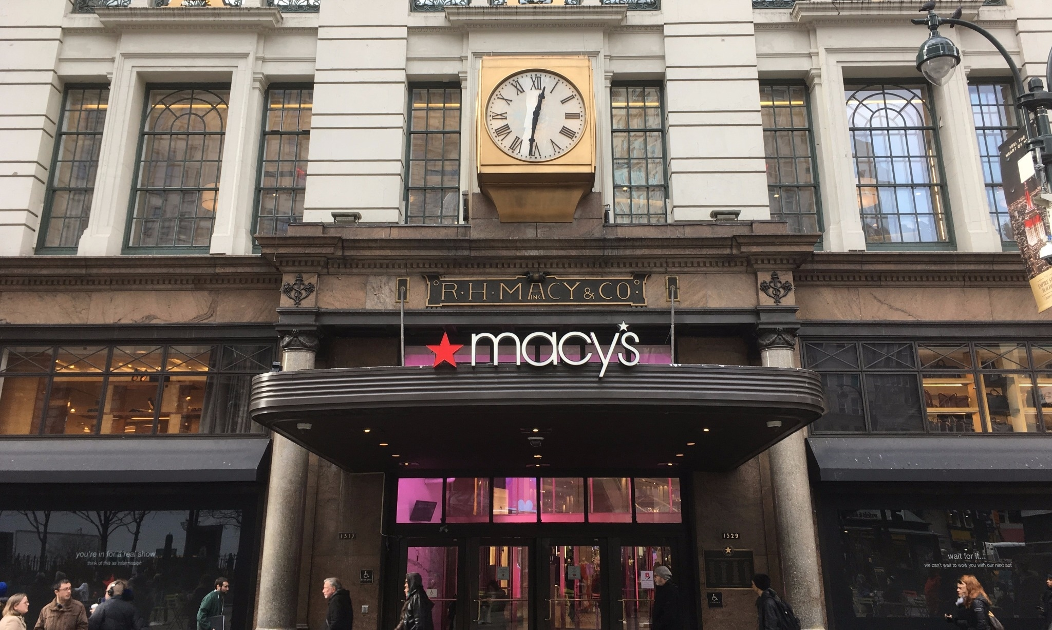 6 Macy's Couponing Hacks from Top Coupon Bloggers
