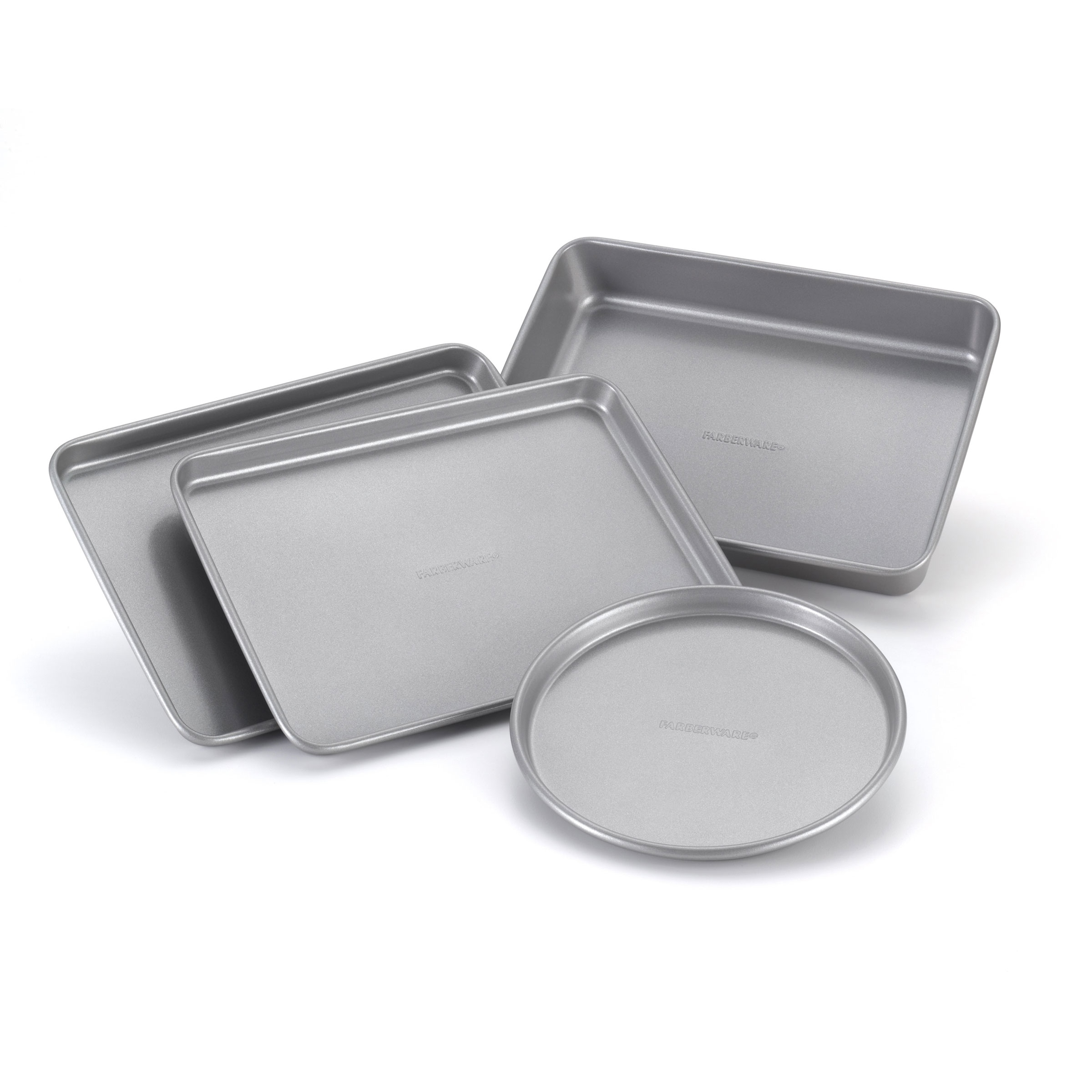 Stock Your Kitchen With Discounted Bakeware