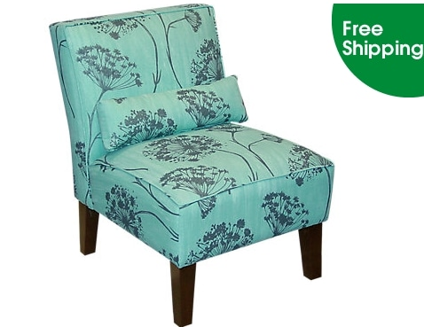 Design Your Own Sofa For An Awesome Price At Rooms To Go