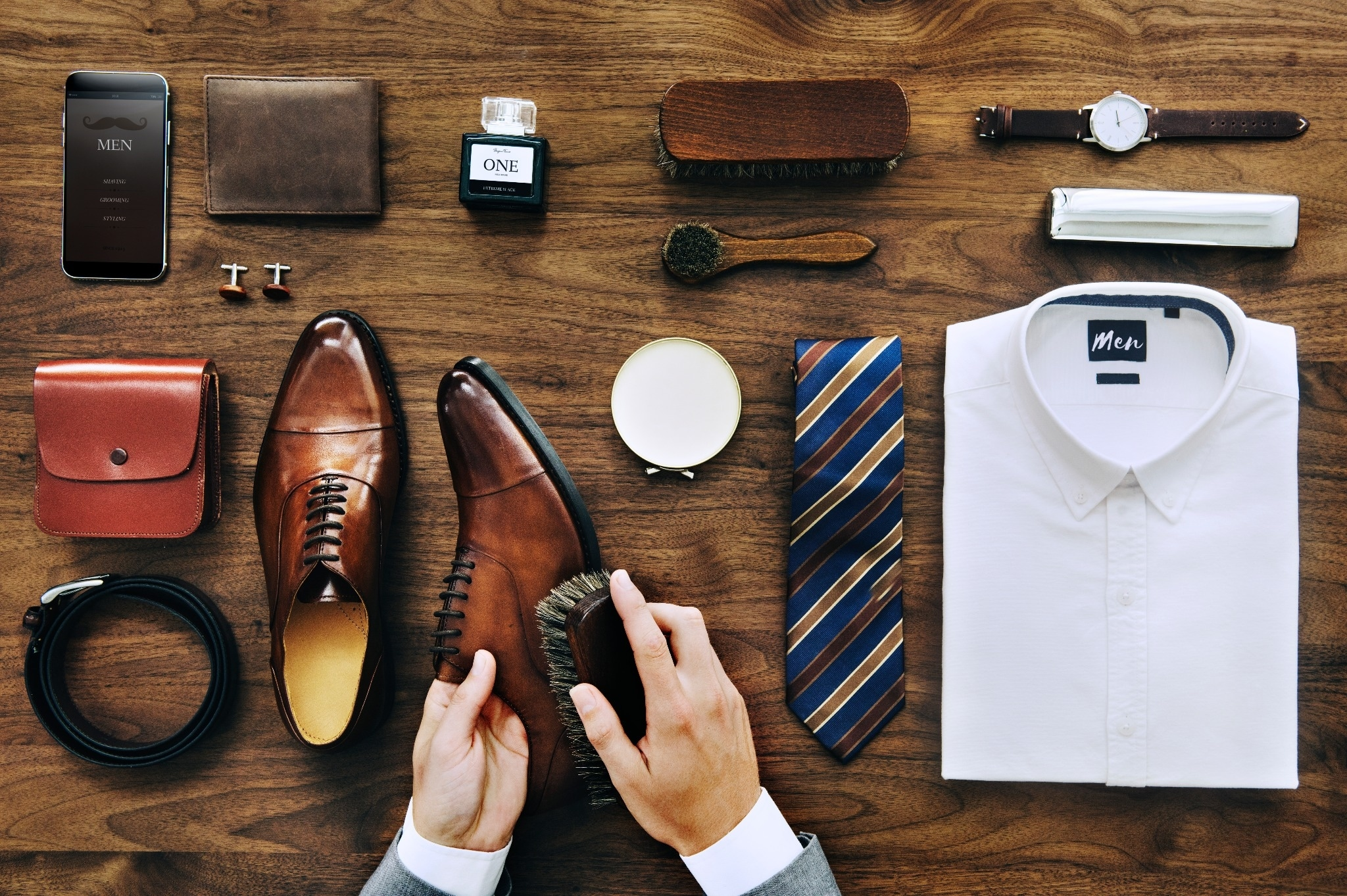 Top 20 Menswear Micro-Influencers Every Dapper Guy Should Know