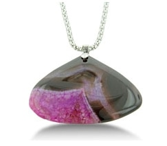 Get Natural Stone Jewelry At Unbelievably Great Prices