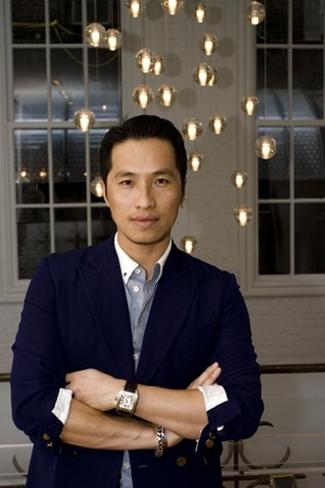 Phillip Lim X Target To Hit Stores This Fall